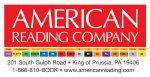 american-reading-logo