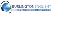Burlington_English_Logo