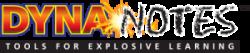 Dyna Notes Logo2wht-1 (2)