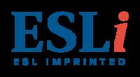 ESLi-Imprinted-logo