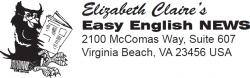 Easy_English_News_Logo