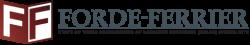 Forde Ferrier logo (1)