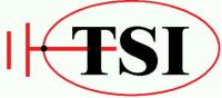 TSI_Logo