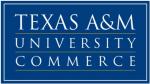TX_A&M_University_Commerce_Logo