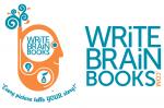 use-this-write-brain-logo