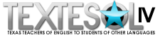 textesol_logo